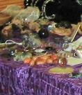 Psychic Events Ealing offer crystal gemstone products and hand crafted gifts